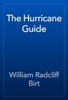 The Hurricane Guide