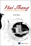 Hai Shang Elegy Of The Sea Revelations Of European Civilization