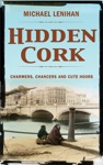 Hidden Cork Charmers Chancers  Cute Hoors