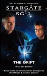 Stargate SG-1 - The Drift