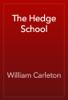William Carleton - The Hedge School artwork