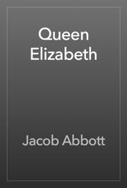 Queen Elizabeth book