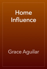 Home Influence