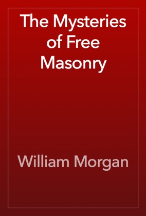 The Mysteries of Free Masonry image
