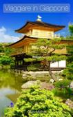 Viaggiare in Giappone