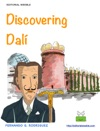 Discovering Dal