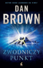 Dan Brown - Zwodniczy punkt artwork