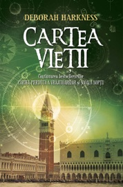 Cartea vietii PDF Download