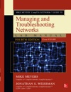 Mike Meyers CompTIA Network Guide To Managing And Troubleshooting Networks Lab Manual Fourth Edition Exam N10-006