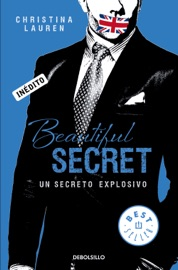 Beautiful Secret (Saga Beautiful 4) PDF Download