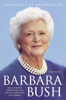 Barbara Bush - Barbara Bush  artwork