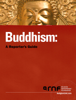 Religion Link - Buddhism  artwork