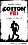 Cotton FBI - Episode 11