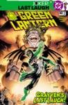 Green Lantern 1990- 143