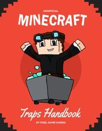Minecraft Traps Handbook