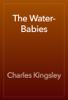 Charles Kingsley - The Water-Babies artwork