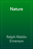 Ralph Waldo Emerson - Nature artwork