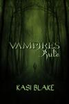 Vampires Rule