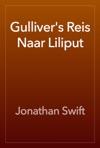 Gullivers Reis Naar Liliput