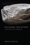 Echoing The Story