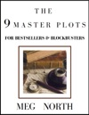 The 9 Master Plots