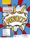AQA GCSE English Language Grades 1-5 Student Book