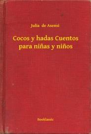 COCOS Y HADAS CUENTOS PARA NINAS Y NINOS