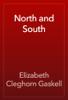 Elizabeth Cleghorn Gaskell - North and South artwork