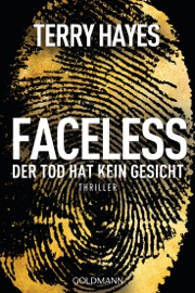 Faceless PDF Download