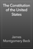 James Montgomery Beck - The Constitution of the United States artwork