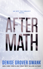 After Math PDF Download