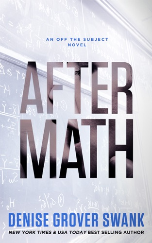 Denise Grover Swank - After Math