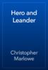 Christopher Marlowe - Hero and Leander artwork
