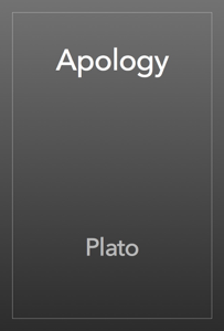 Apology Book Review