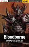Poradnik Do Gry Bloodborne