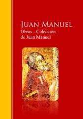 Obras ─ Colección  de Juan Manuel: El Conde Lucanor