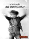 1965 Utopia Parkway