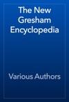 The New Gresham Encyclopedia