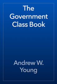 The Government Class Book book