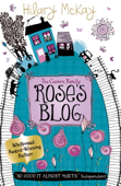 Rose's Blog