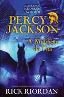 Percy Jackson e a Maldição do Titã