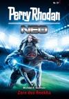 Perry Rhodan Neo 97 Zorn Des Reekha