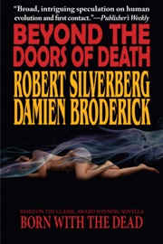 Beyond the Doors of Death PDF Download