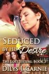 Seduced By His Desire