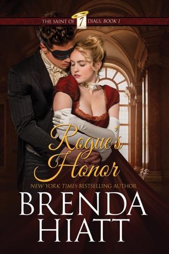 Rogue's Honor - Brenda Hiatt - Brenda Hiatt