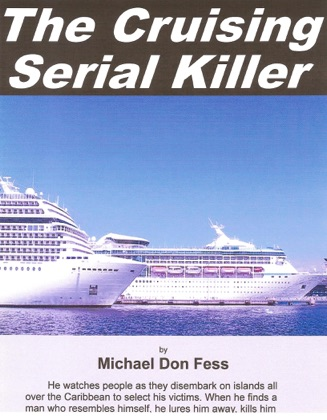 The Cruising Serial Killer image