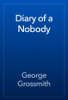 George Grossmith - Diary of a Nobody artwork