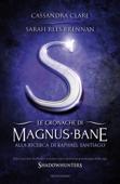 Le cronache di Magnus Bane - 6. Alla ricerca di Raphael Santiago