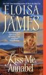 Kiss Me Annabel