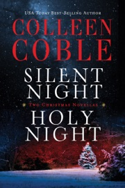 Silent Night, Holy Night PDF Download
